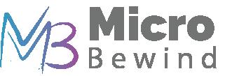 Micro Bewind